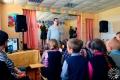 Презентация о В.А. Коноваленко