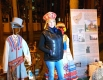 """22 сентября 2017 г. - Праздник осени в санатории """"Железнодорожник"""""""