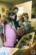 """""""История почтовой открытки"""". Витебский районный историко-краеведческий музей. аг. Октябрьская, 2018 г."""