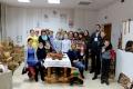 Витебский районный историко-краеведческий музей. г. Витебск, 25 ноября 2017 г.